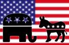 Чем демократы отличаются от республиканцев: «Ослы» за высокие налоги, «слоны» за низкие, но все - за санкции