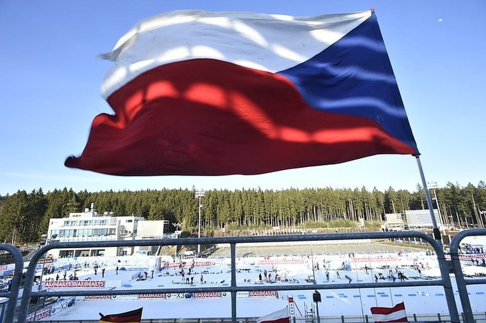 Чешская военная разведка прогнозирует угрозу Третьей мировой войны