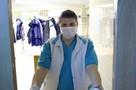 Коронавирус в Беларуси, последние новости на 12 ноября 2020 года: удаленка в БГУ, выходные вместо больничного и медики, заболевшие после прививки от COVID-19