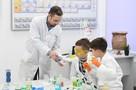 Делают 3D-модели и побеждают в престижных конкурсах: как школьники из глубинки потянулись к науке