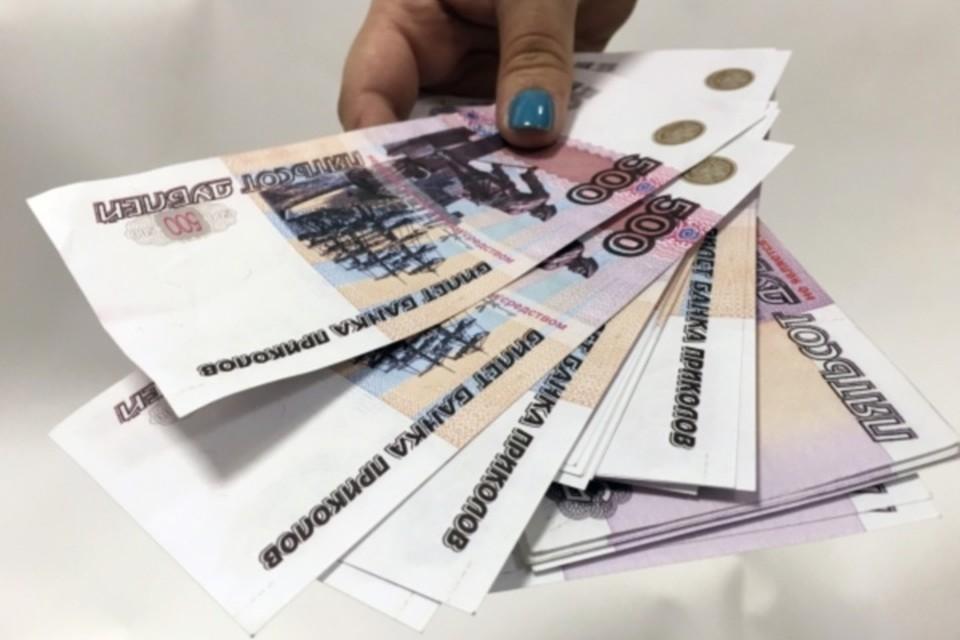 В Ростове осудят получившего взятку пристава