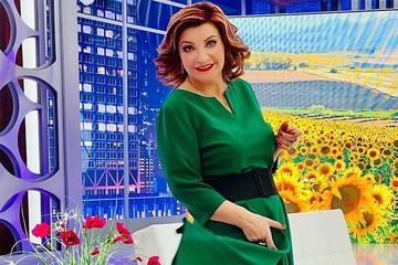 """""""Дай бог, выкарабкается"""": Елена Степаненко серьезно больна"""