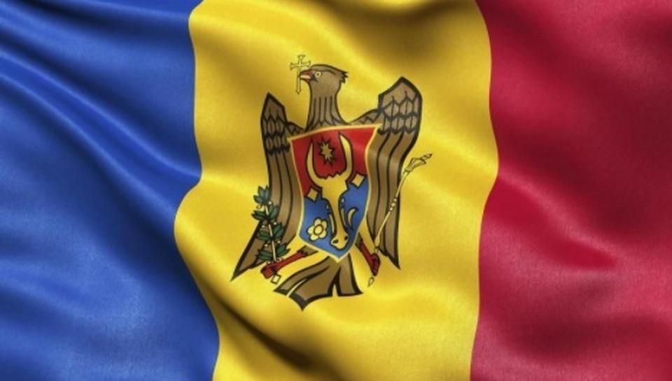 Более 50% избирателей проголосовали на втором туре президентских выборов в Молдавии