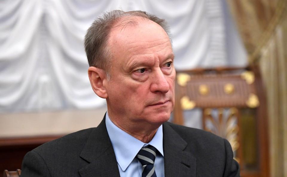 Повысилась эффективность межведомственного взаимодействия, заявил Патрушев.