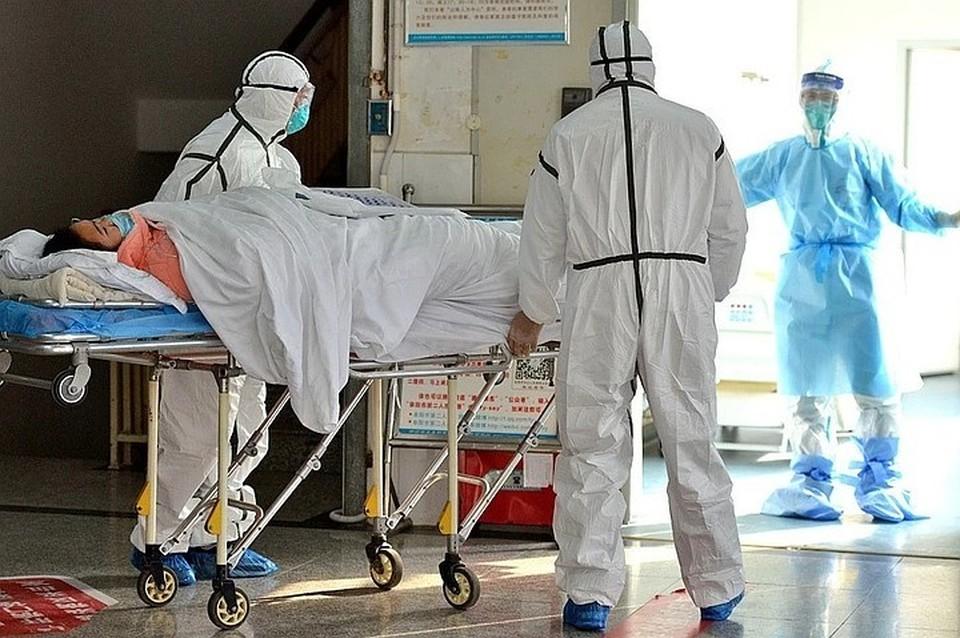 Врачи назвали опасные последствия легкой формы коронавируса