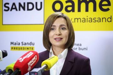 Эксперт Института стран СНГ: Запад 5 лет готовился к реваншу в Молдавии. Приднестровье теперь будут блокировать с двух сторон