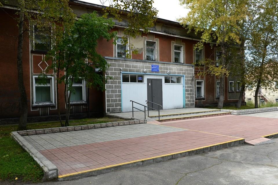 Фото: пресс-служба Министерства культуры, туризма и архивного дела Коми