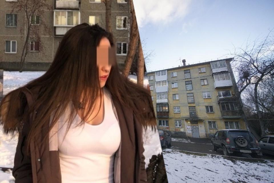 Виктория уже две недели находится в больнице. Фото: vk.com/Алексей БУЛАТОВ
