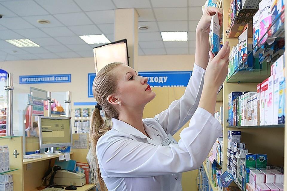 Врач рассказал об опасности неправильного приема витаминов