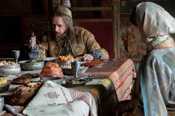 Все женщины Ивана Грозного: у царя было много жен и наложниц, но любил он только одну
