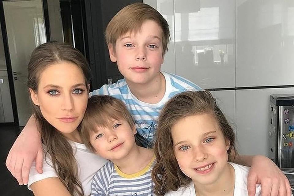 Юлия Барановская будет получать отАндрея Аршавина еще менее алиментов