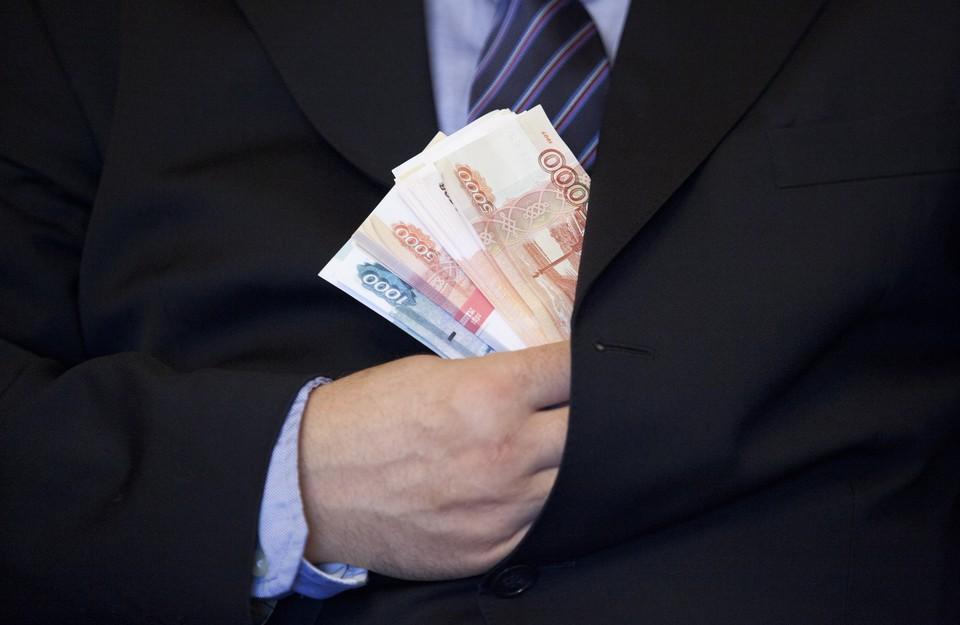 Престиж профессии для большинства граждан определяется величиной заработной платы.