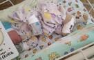 Житель Приднестровья, принявший роды у жены по телефону: Руки стали дрожать только потом, когда сын уже родился!