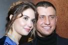 «Сразу позвонил Агате»: Избитый Павел Прилучный держит связь с бывшей женой