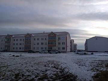 «В газовой державе греемся электричеством»: в ЖК «Солнечный» под Тольятти установили еще одну подстанцию для обогрева
