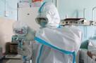 «Коронавирус непредсказуем»: медик рассказала о внезапной гибели выздоравливающих больных