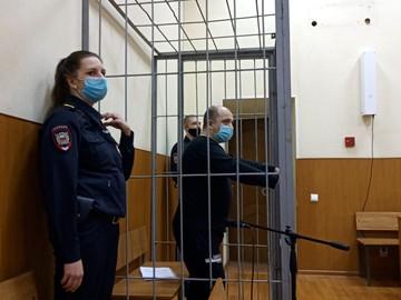 Рассчитывал на снисхождение: жителя Тольятти осудили за жестокое убийство двухлетней падчерицы