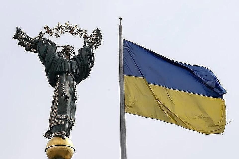 Саакашвили предупредил о катастрофе на Украине