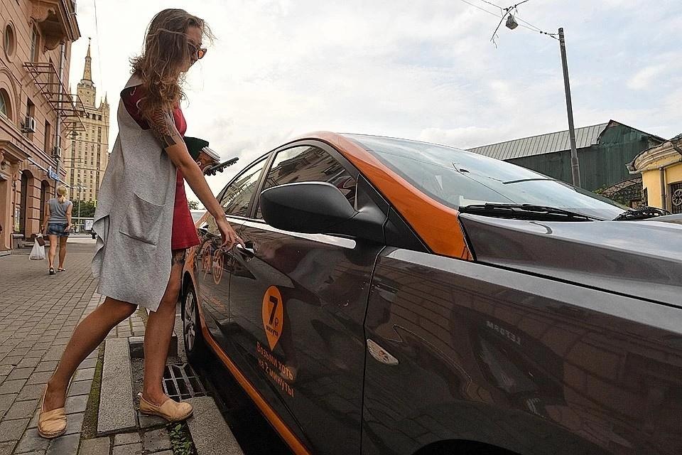 Политтехнолог: из-за пандемии профессия водителя начнет умирать