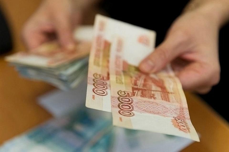 Жительница Башкирии платит почти 290 тысяч рублей транспортного налога
