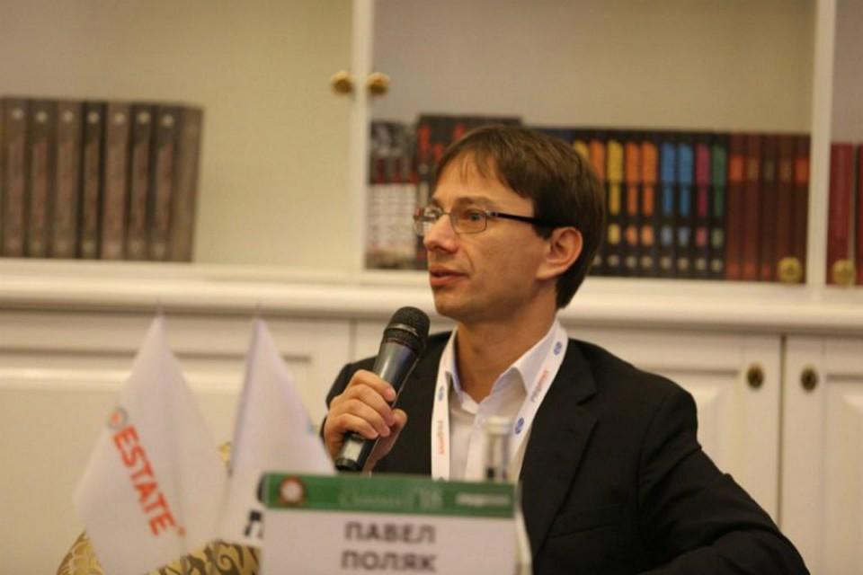 Следствие считает, что бывший глава службы заказчика может находиться за границей. Фото: институт Генплана Москвы