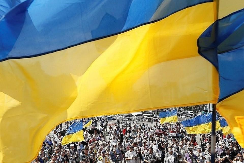 Депутаты Рады сообщили об «огромной дыре» в бюджете Украины