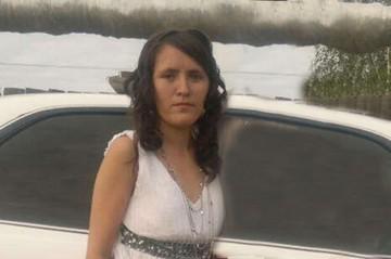 «Беги, сынок!»: во время страшного пожара в Якутске мать погибла, спасая пятерых детей