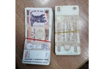 В Молдове произошла сенсация, которая шокировала страну: Чиновник отказался от взятки в 50 тысяч! Что это на него нашло?