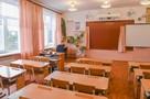 Смоленские учителя получат скидку на оплату ЖКУ