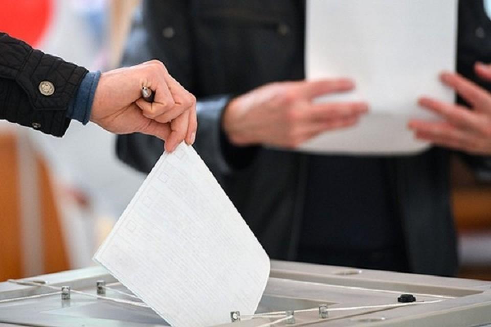 Выборы в Мажилис состоятся 10 января 2021 года.