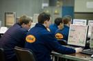 НЛМК поможет липецким школьникам выбрать профессию