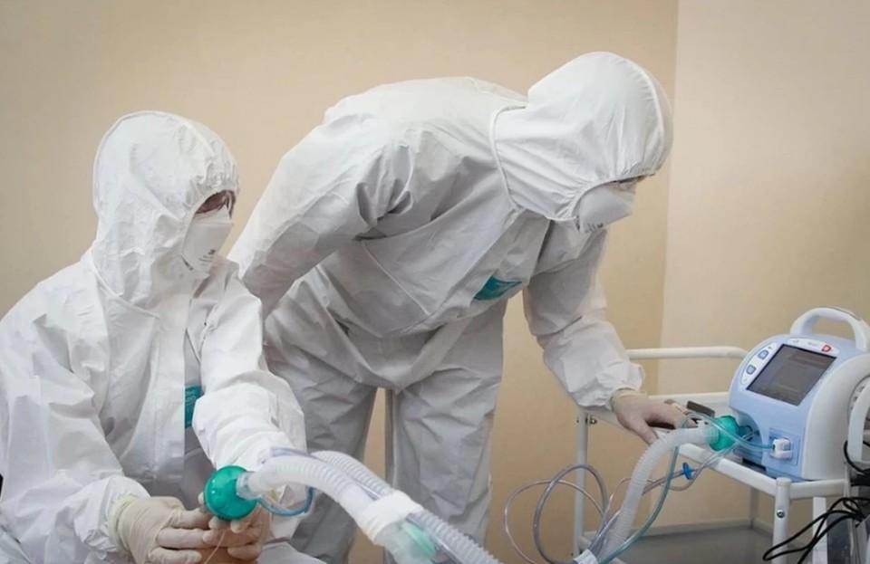 В Пермской станции скорой медицинской помощи дали ряд рекомендаций на случай, если жители региона не могут дозвониться в «скорую»