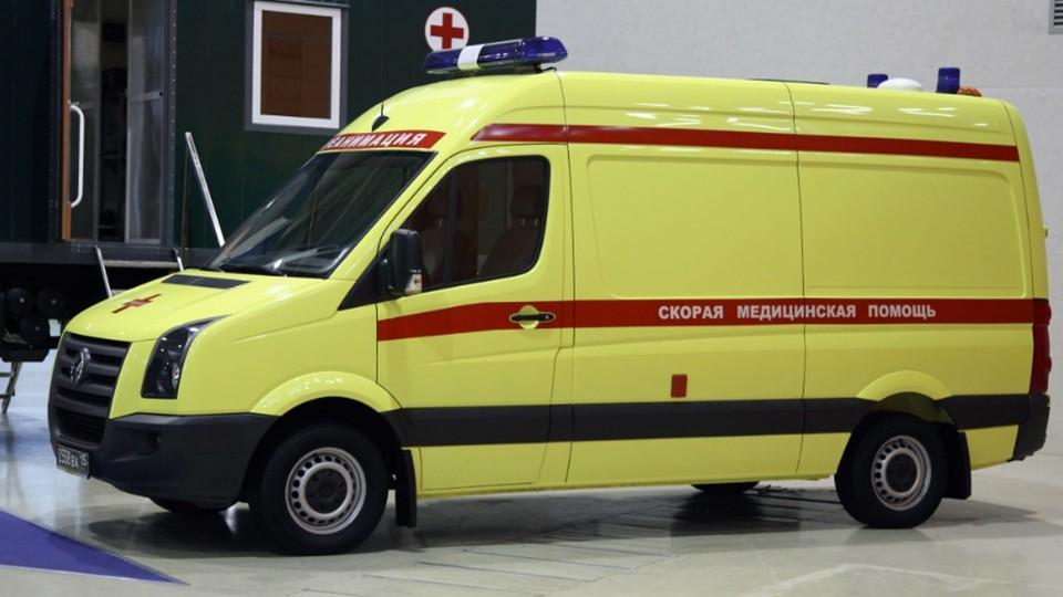 Всего один человек с диагнозом «коронавирус» скончался за сутки в Тульской области