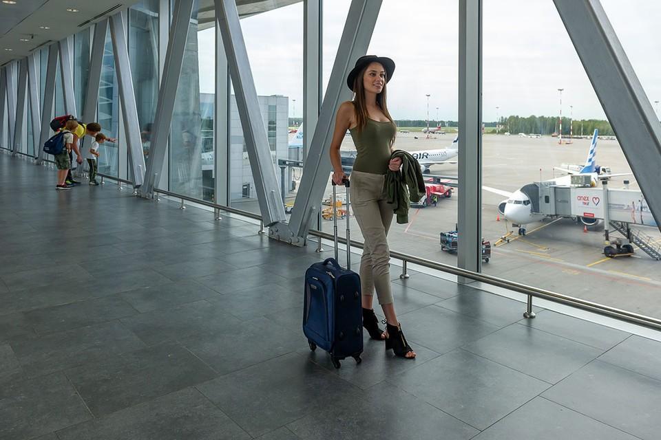 Началась последняя неделя акции туристического кешбэка за отдых в России: Купить - до 5 декабря, отдохнуть - до 10 января