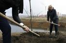 Очистка реки Темерник – экологический проект для людей