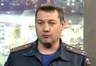Бизнесмен из Башкирии застрелил сотрудника МЧС на охоте
