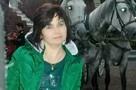 Тело женщины обглодали животные: подробности убийства пропавшей жительницы Башкирии