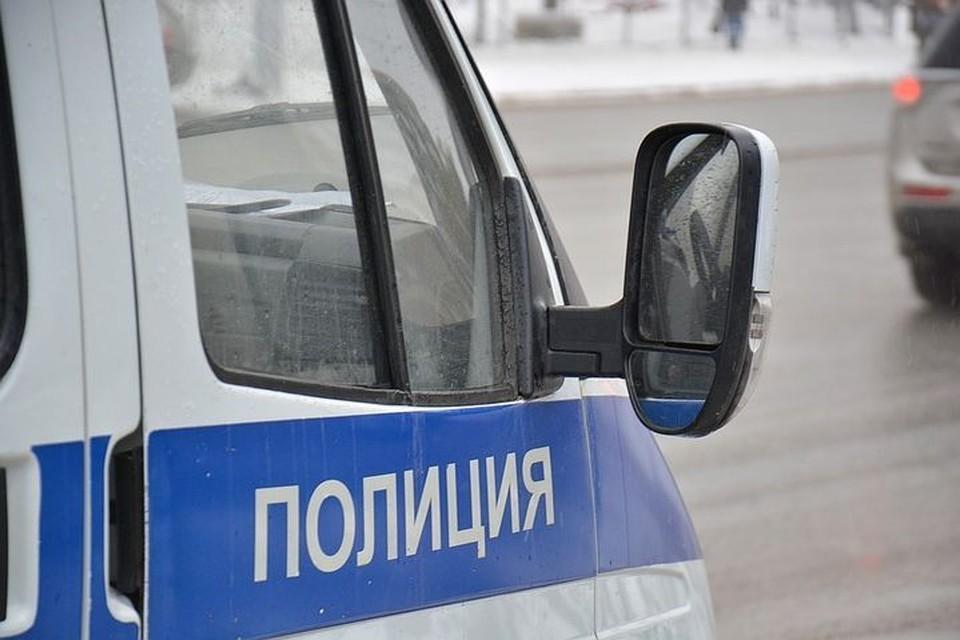 В Новосибирском госпитале покончил с собой 86-лений пенсионер.