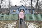 Золушка всея Руси: Как победившая на выборах уборщица Марина Удгодская стала последней надеждой своего поселения