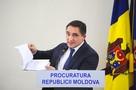 """Генпрокурор Молдовы о """"краже века"""": Мы представим развязку по всей схеме хищения - 2021 год будет решающим"""