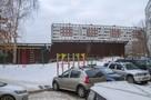 Застройщик свечки на улице Красноярской честно ответил на претензии протестующих жильцов