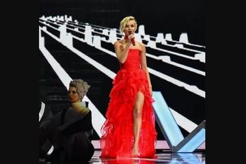 Моргенштерн и Little Big вышли в финал премии «Виктория-2020»