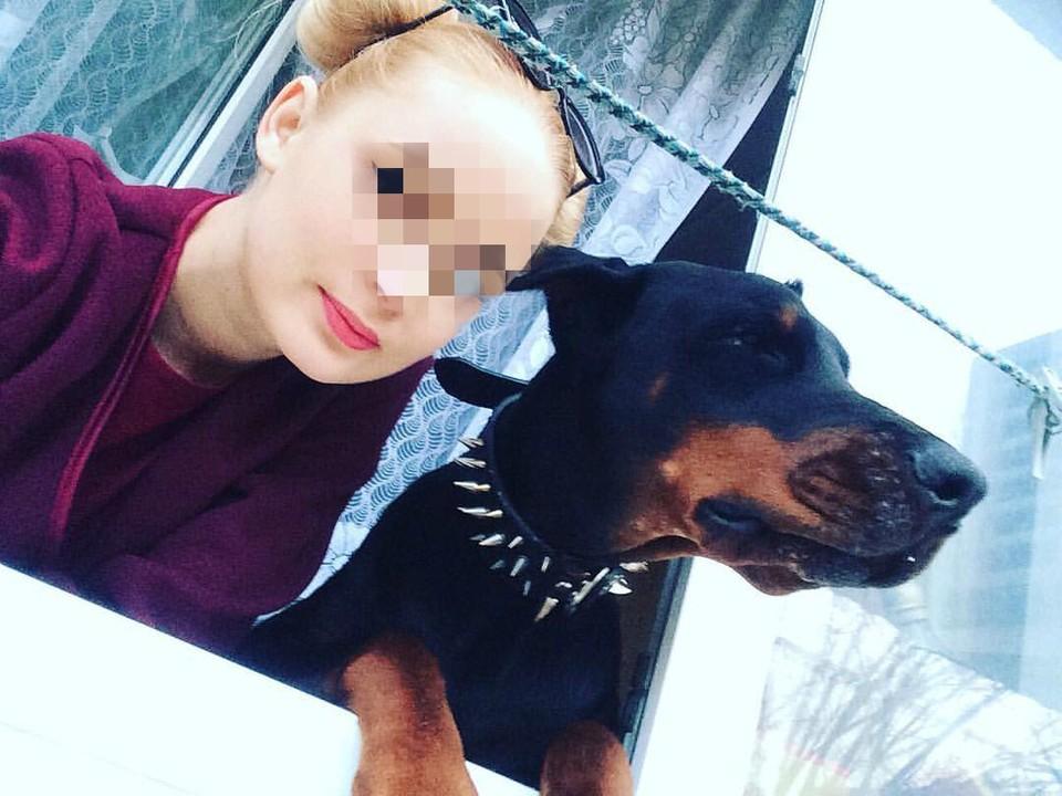 «Пыталась добиться успеха после смерти мамы»: во время стрима у блогера умерла 28-летняя сирота из Краснодара