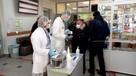 Глава Хабаровского края: «Наши медики настоящие герои»