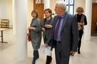 Валерий Конопацкий: Работаем рука об руку с администрацией Рязани и городской Думой