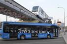 Транспорт в России  станет удобнее