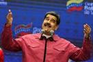 Мадуро победил оппозицию