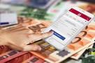 В Молдове создали мобильное приложении для диаспоры - там можно оплачивать налоги и коммуналку