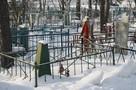 «Коса високосного года» косит пенсионеров на Алтае