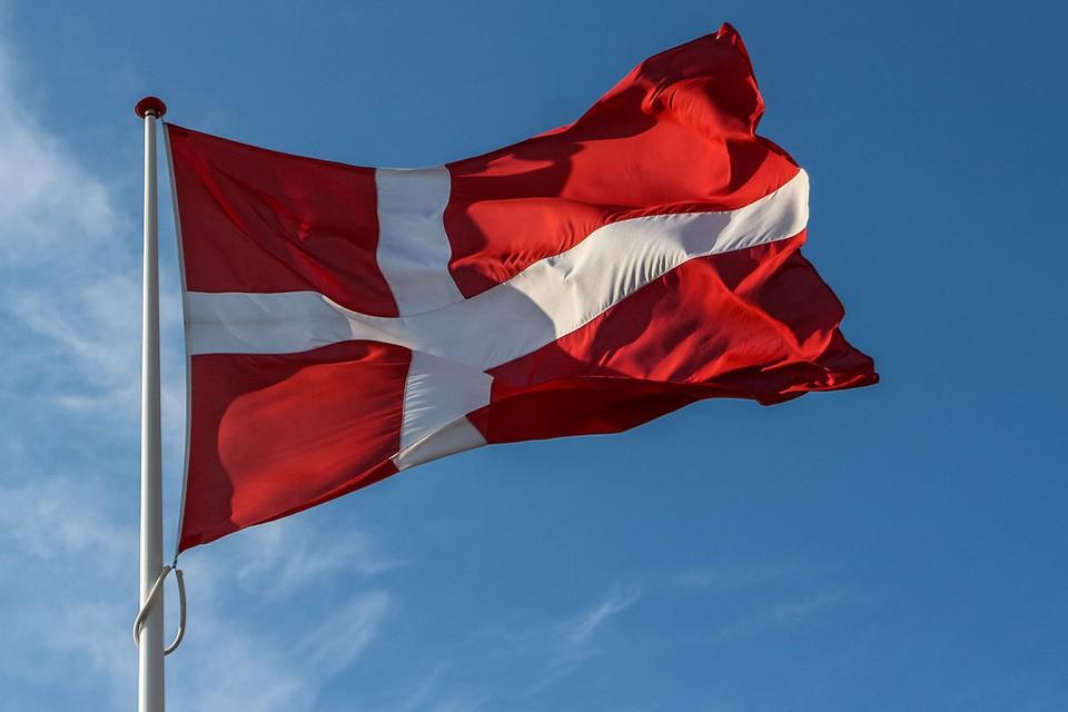 В Дании по подозрению в шпионаже задержан россиянин